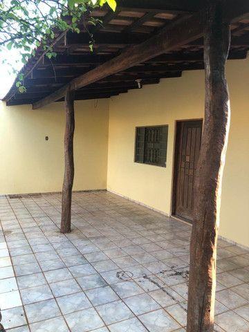Decifran Roberto Vende Casa Bairro: Bota Fogo - Foto 4