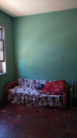 Casa à venda com 5 dormitórios em Navegantes, Porto alegre cod:SC4971 - Foto 3