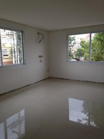 Casa à venda com 5 dormitórios em São geraldo, Porto alegre cod:SC5225 - Foto 19