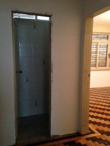 Casa à venda com 5 dormitórios em São geraldo, Porto alegre cod:SC5225 - Foto 11
