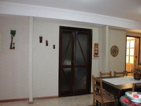 Casa à venda com 5 dormitórios em Porto alegre, Porto alegre cod:SC3600 - Foto 18