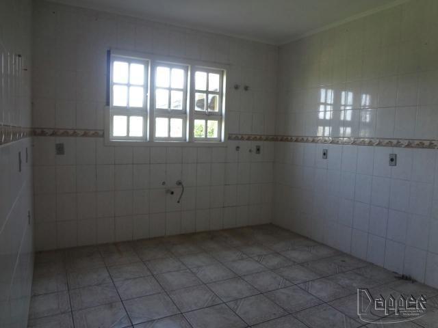 Casa à venda com 5 dormitórios em Vista alegre, Ivoti cod:14467 - Foto 4