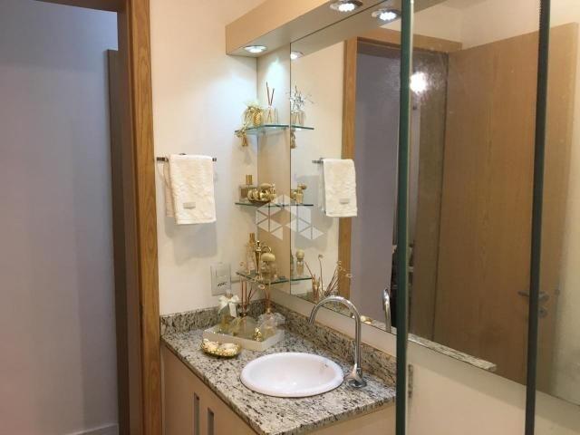 Apartamento à venda com 3 dormitórios em Jardim carvalho, Porto alegre cod:9925943 - Foto 19