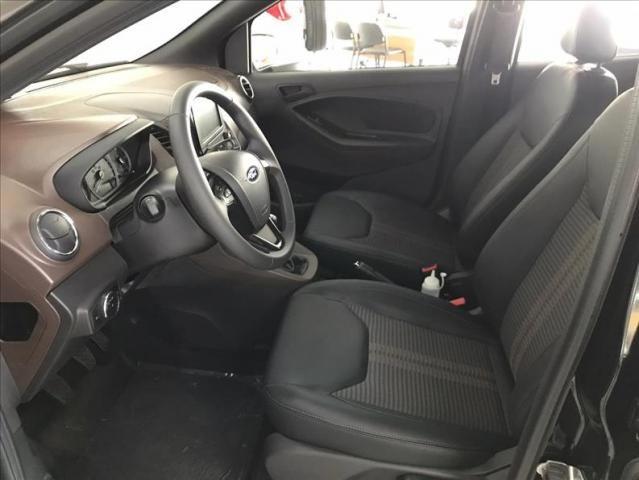 Ford ka 1.0 Ti-vct Freestyle - Foto 8