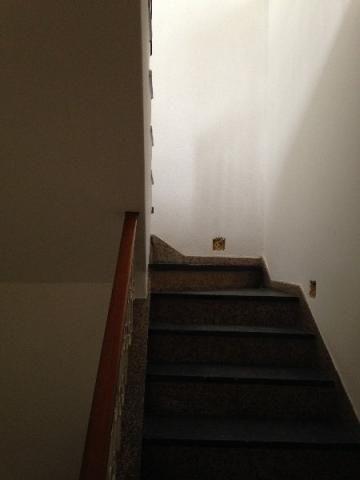 Casa à venda com 5 dormitórios em São geraldo, Porto alegre cod:SC5225 - Foto 16