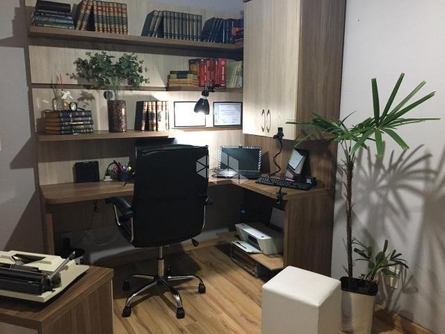 Apartamento à venda com 3 dormitórios em Jardim carvalho, Porto alegre cod:9925943 - Foto 10