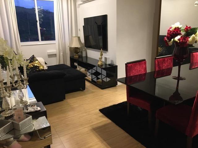 Apartamento à venda com 3 dormitórios em Jardim carvalho, Porto alegre cod:9925943 - Foto 3