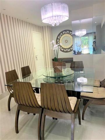Apartamento à venda com 3 dormitórios cod:BI7858 - Foto 6