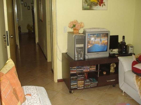 Casa à venda com 5 dormitórios em Porto alegre, Porto alegre cod:SC3600 - Foto 2