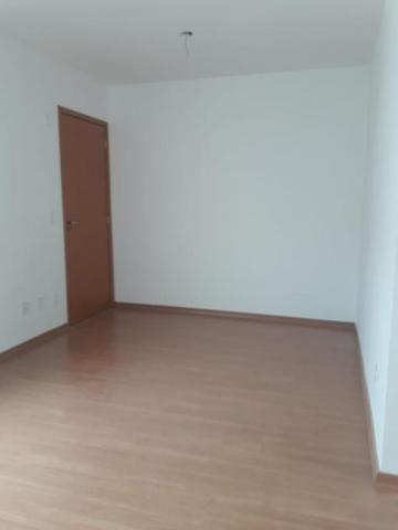 Apartamento para alugar com 2 dormitórios em Vila nova, Joinville cod:L16041 - Foto 13