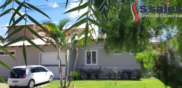 Casa em Guará Park - Foto 3