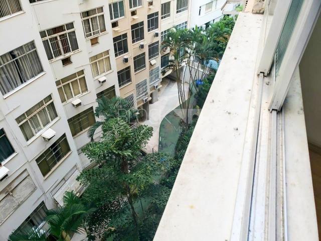 Kitchenette/conjugado à venda com 1 dormitórios em Copacabana, Rio de janeiro cod:BI7875 - Foto 16