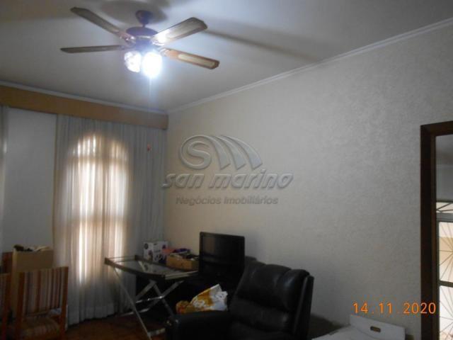 Casa à venda com 3 dormitórios em Centro, Jaboticabal cod:V5242 - Foto 5