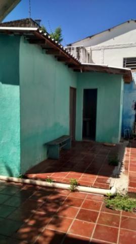 Casa à venda com 5 dormitórios em Navegantes, Porto alegre cod:SC4971 - Foto 9