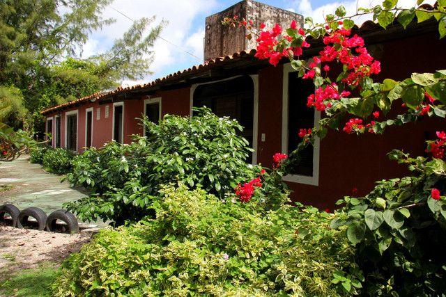 Chácara Retiro dos ventos, investimento, veraneiro, lagoa do catu - Foto 20