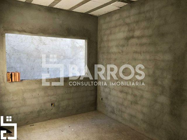 Linda Casa 2 Quartos Com Suíte no Jardim Veneza - Foto 14