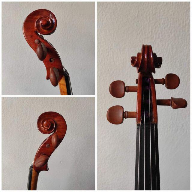Violino italiano - Foto 2