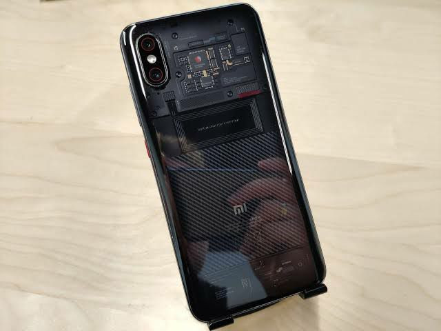 Vendo ou troco por iPhone 8  - Foto 2