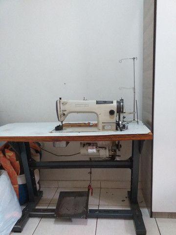 Maquina industrial  - Foto 3