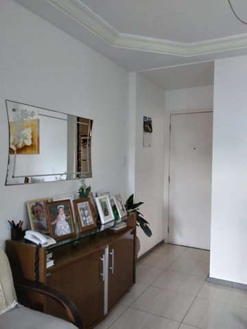 Apartamento no Bairro Alameda-3/4 ( todo reformado) - Foto 2
