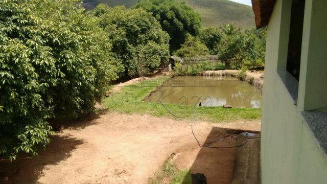 RGK - Chácara/fazenda com uma casa por 2.200.000 wats * - Foto 16