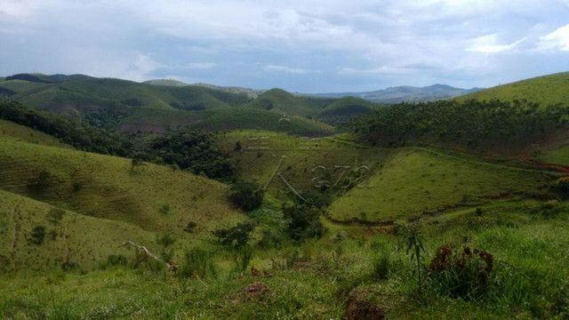 RGK - Chácara/fazenda com uma casa por 2.200.000 wats * - Foto 5