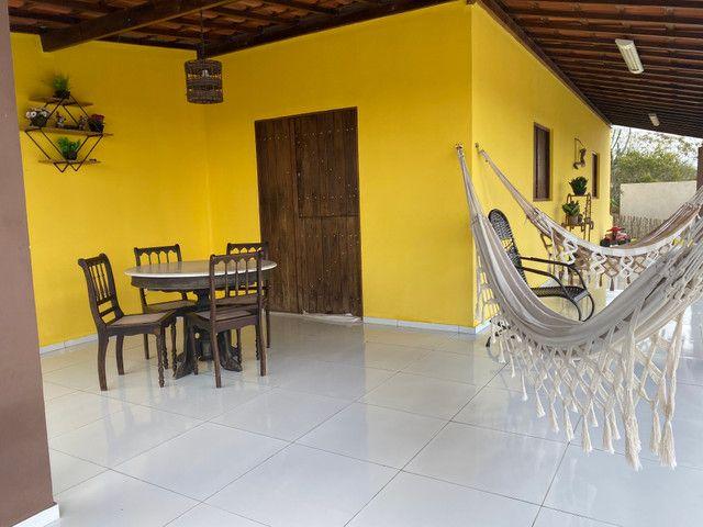 Aluguel temporada, Gravatá, Condomínio Fazenda Gramado - Foto 5