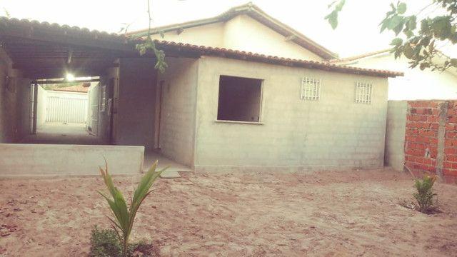 Casa em Canto do Buriti-PI (Centro) - Foto 9