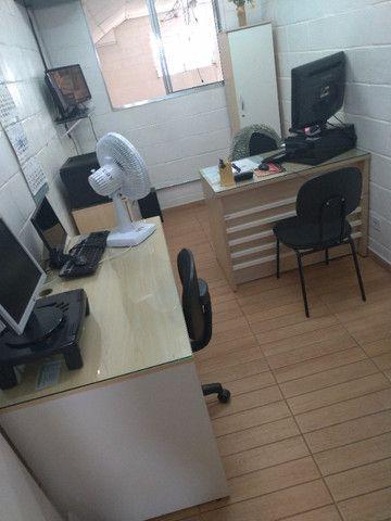Móveis de Marcenaria escritório - Foto 2