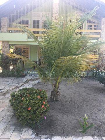 Excelente Casa na Praia do Sossego - Itamaracá - Foto 2