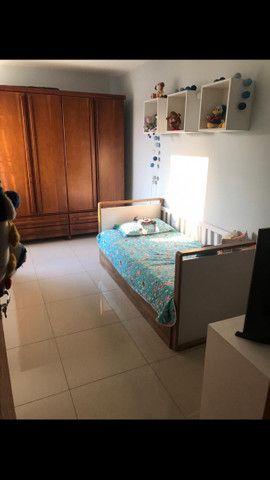 Vendo casa no bairro Minerlandia  - Foto 7