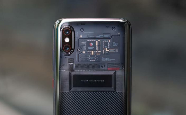 Vendo ou troco por iPhone 8