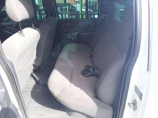 Chevrolet S10 - Foto 9