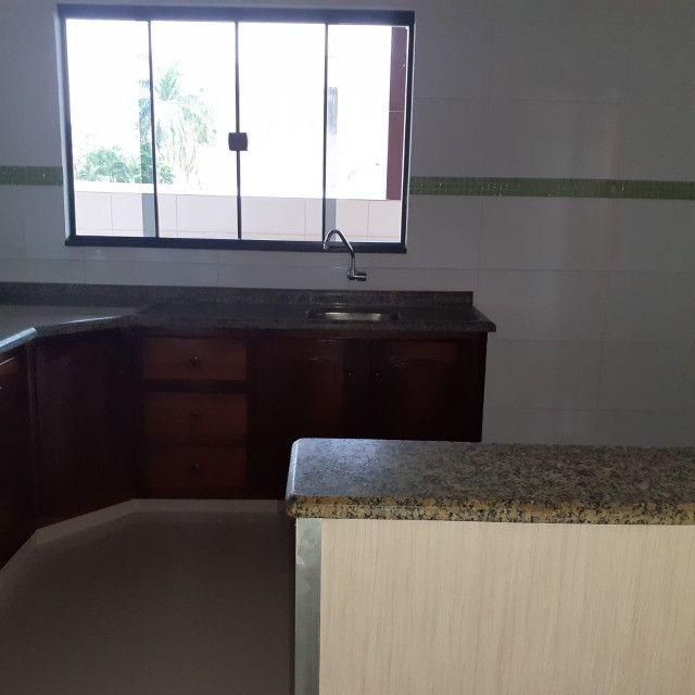 Vendo - Prédio Comercial e Residencial Av. Jamari Setor 01 - Ariquemes/RO - Foto 14
