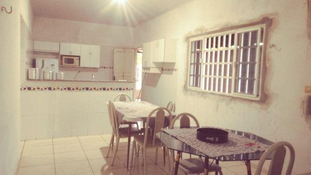 Casa em Canto do Buriti-PI (Centro) - Foto 6