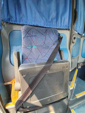 Ônibus Rodoviário Paradiso 1200 G6 Scania K340 - Foto 5