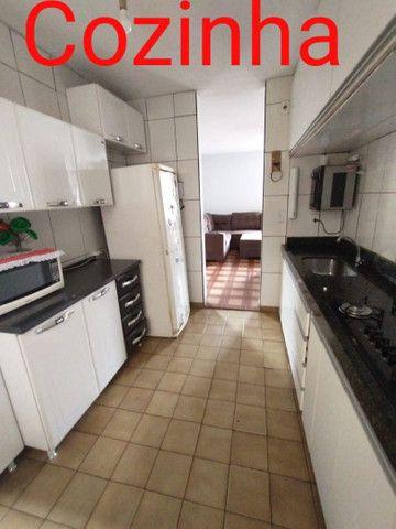 Vende-se apartamento 3 quartos  - Foto 3