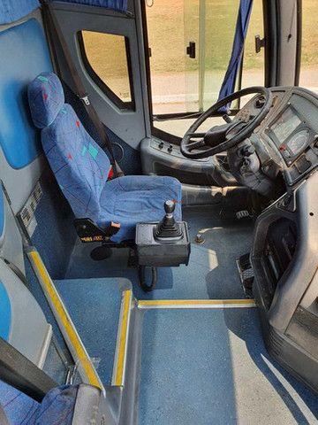 Ônibus Rodoviário Paradiso 1200 G6 Scania K340 - Foto 4