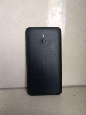 Nokia Lumia 1320 - Foto 3