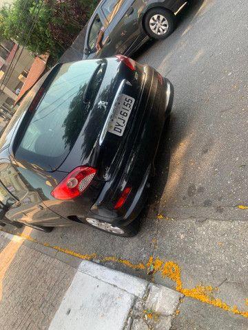 Peugeot xr 1.4 completo 2013 - Foto 2