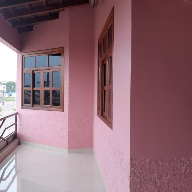 Vendo - Prédio Comercial e Residencial Av. Jamari Setor 01 - Ariquemes/RO - Foto 17