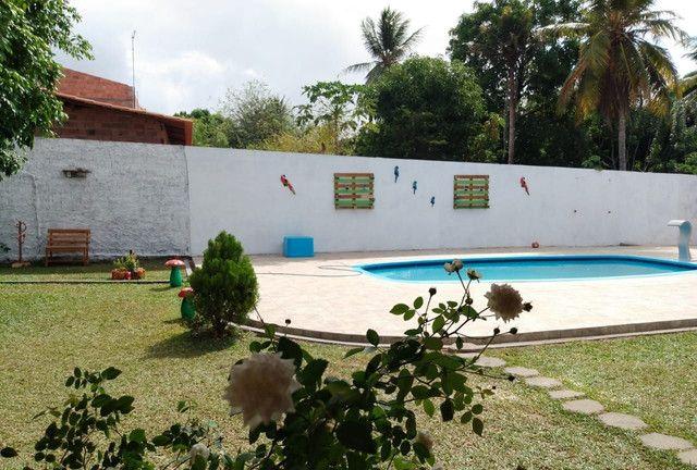 Casa para aluguel - Foto 5