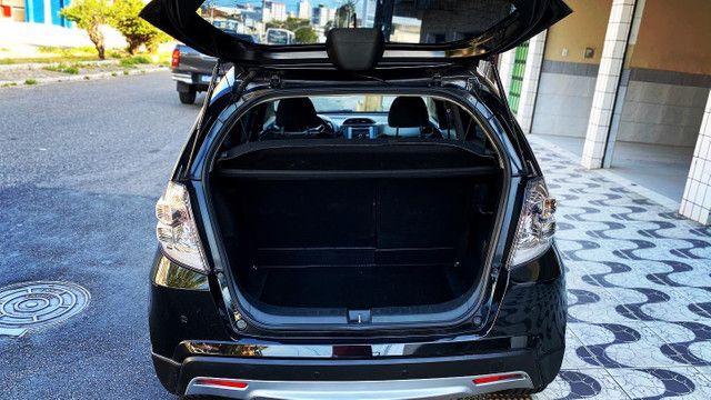Honda Fit twist 2013 - Foto 6