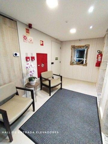 Apartamento para alugar com 2 dormitórios cod:00611.030 - Foto 3