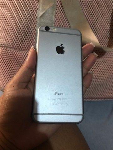 Phone 6 16 giga  - Foto 6