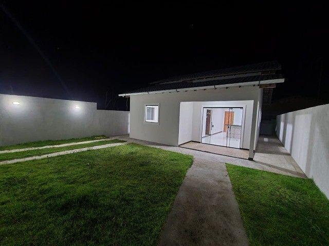 Linda Casa/Residência em Castanhal (Nova)  - Foto 16