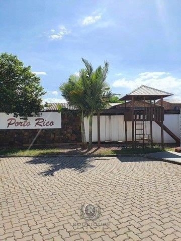 Sobrado 2 dormitórios a venda  Igra Sul  Torres RS - Foto 8