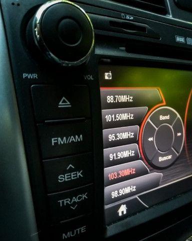 Toyota Corolla - 2013 - Foto 13