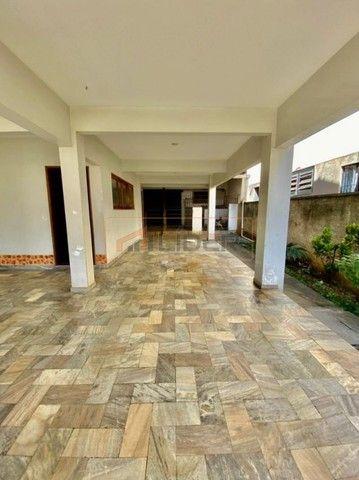 Casa Duplex em Zona Nobre de São Silvano - Foto 5