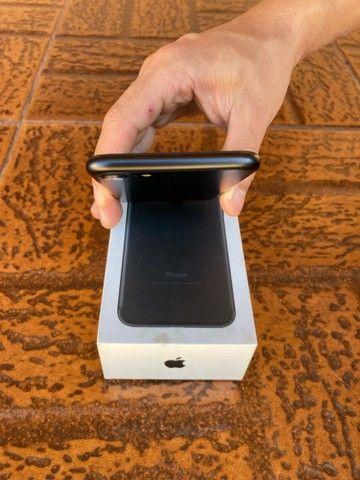 iPhone 7 32GB Black - Foto 4